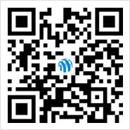 威尼斯网上平台移 动端二维码