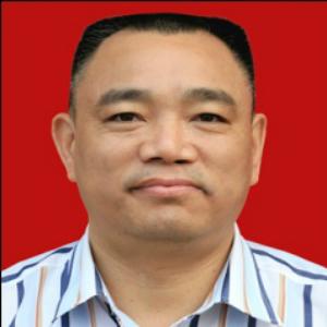 石国虎-副总经理 教授级高工-工程咨询 招标投标-天工云