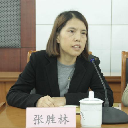 张胜林-总工程师-工程造价管理 工程技术应用研究 -天工云