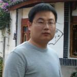 郭雪飞-部门经理-工程造价、大数据、BIM-天工云