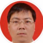 郭俊飞-高级工程师-公路工程造价系列培训,特大桥工程技术与造价管控-天工云