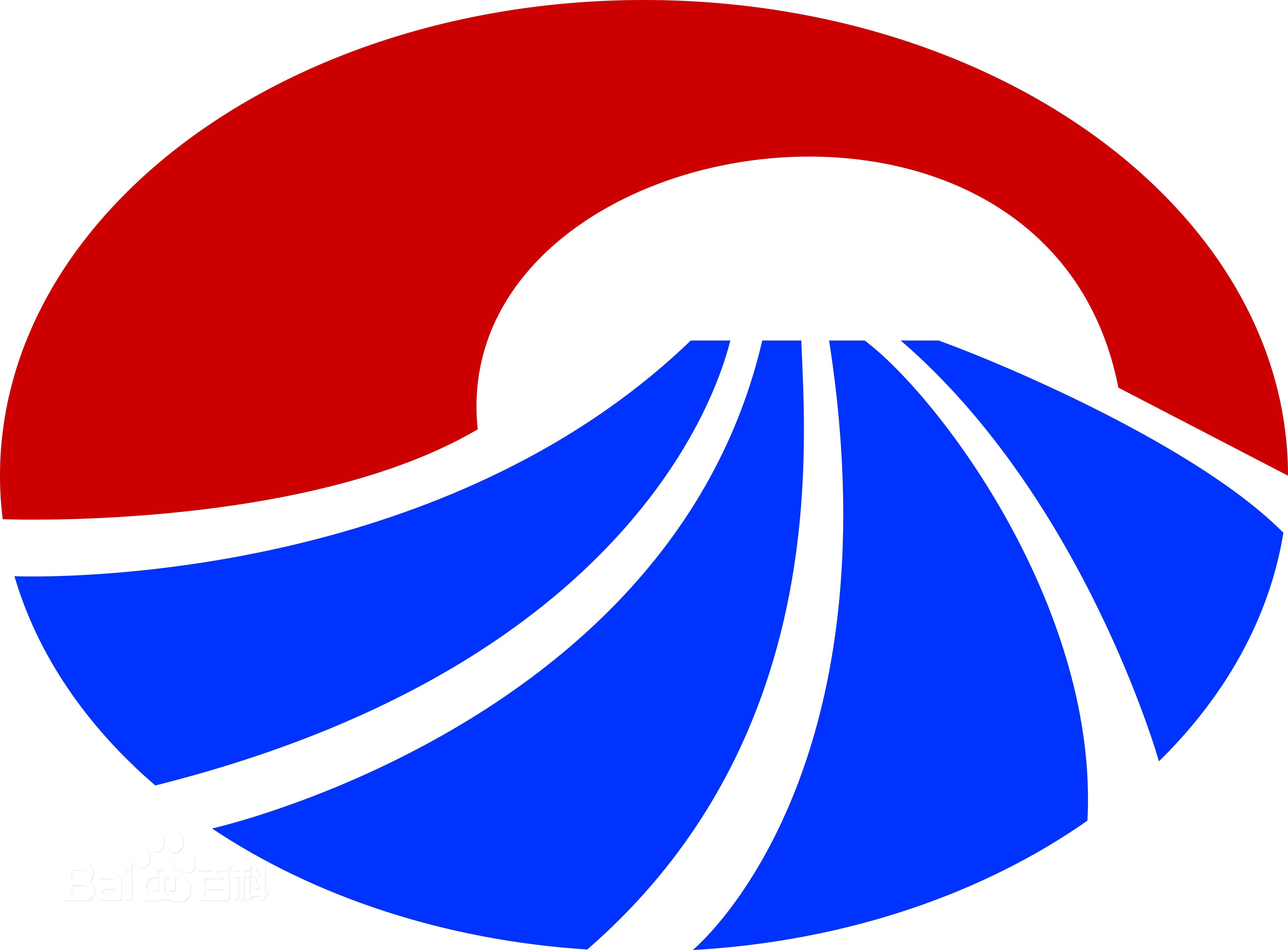 新疆路桥建设集团有限公司